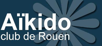 Aikido Rouen